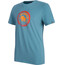 Mammut Seile T-Shirt Men cloud